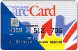 BC Care Card